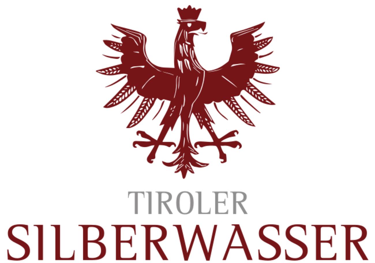 Über Tiroler Silberwasser